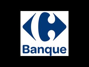 logo-carrefour-carrefour-banque