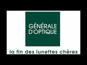 logo-carrefour-general-d-optique