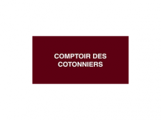 Comptoir des cotonniers centre commercial carrefour lab ge 2 for Boutique comptoir des cotonniers