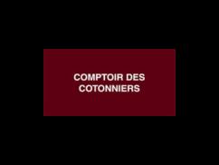 Comptoir des cotonniers centre commercial carrefour lab ge 2 - Boutiques comptoir des cotonniers ...