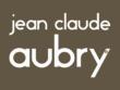 logo-carrefour-jc-aubry