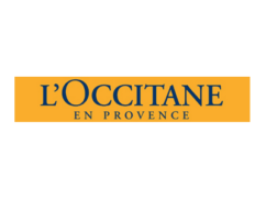 destockage l'occitane