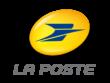 logo-carrefour-la-poste