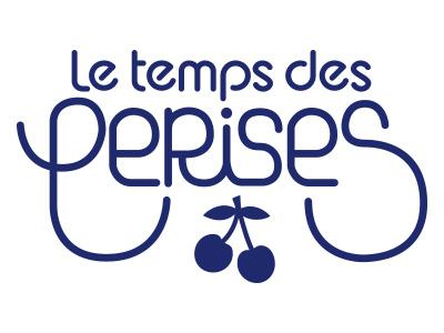 b17543f1801ba Le Temps des Cerises - Centre Commercial Labège 2