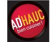 Ad'Hauc-logo-2012