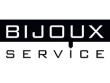 Bijoux-Service-logo