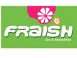Fraish-logo-1