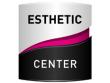 esthetic_center_logo