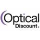 optical d