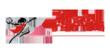 web-logo_1373904874276_LAMADRILENE_WEBLOGO
