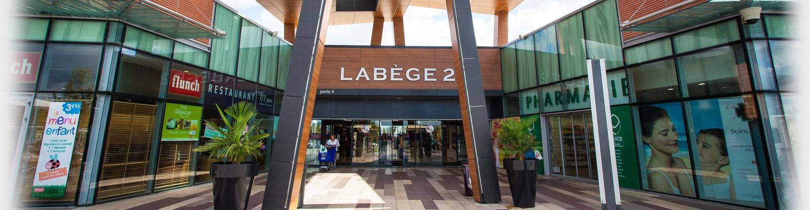 labege-2-slide1
