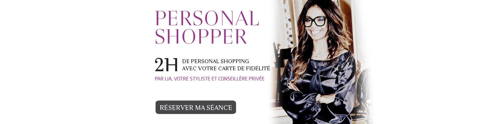 slider_personalshopper