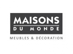 maisons du monde centre commercial carrefour lab ge 2. Black Bedroom Furniture Sets. Home Design Ideas