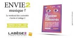 1200x627px-WE curiosités