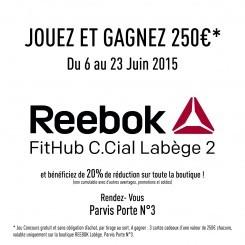 Visuel Reebok - Labège 2-01