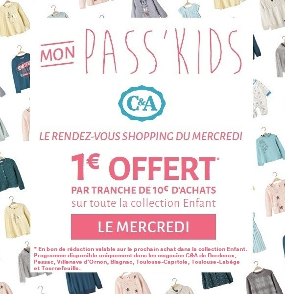 offre famille