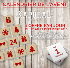 602x582_calendrier-avent